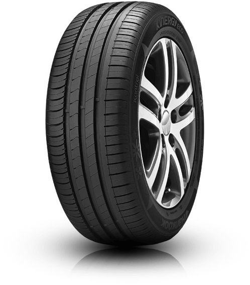Hankook Kinergy K425 Eco