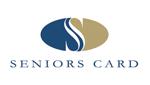 Nitro Crew - Senior Discount