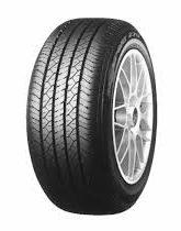 Dunlop SP270