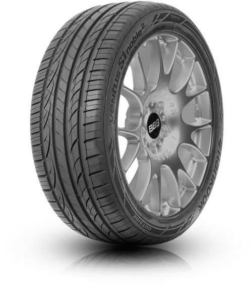 Hankook H452 S1 Noble2